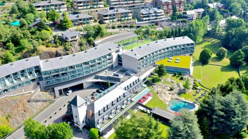 Andorra Park Hotel - Andorra la Vella