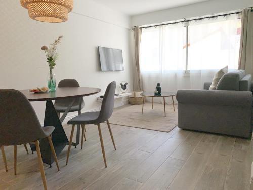 Agences des Résidences - Palladium - Hotel - Cannes