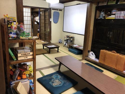 Kumano - Hotel - Vacation STAY 45689v
