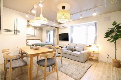 Sky Court 717 - Vacation STAY 81052
