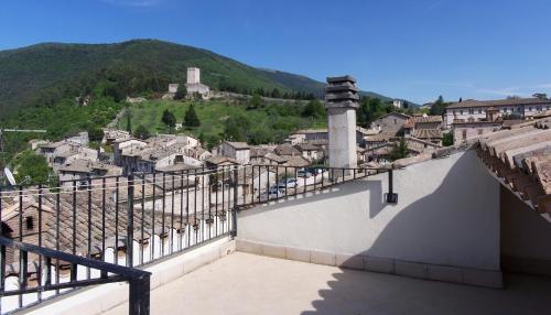. Nice Assisi