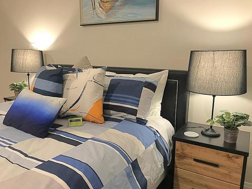 Flat Bush Holiday Accomodation - Accommodation - Auckland
