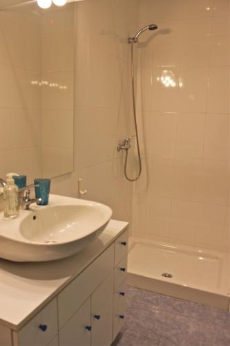 Clot MiraBarna Apartments photo 57