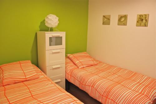 Clot MiraBarna Apartments photo 65