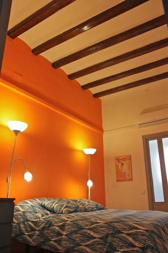 Clot MiraBarna Apartments photo 70