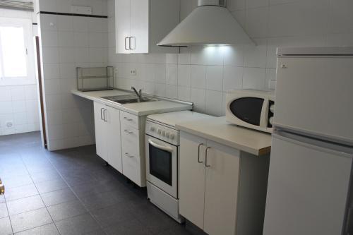 Clot MiraBarna Apartments photo 76