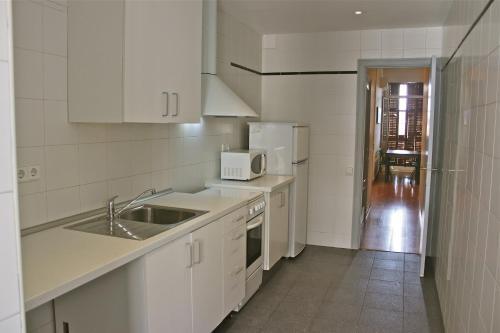 Clot MiraBarna Apartments photo 79