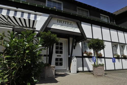 Hotel Gut Moschenhof impression