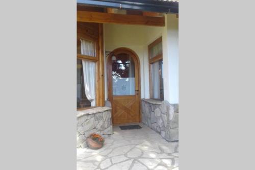 Un lugar increíble para disfrutar! - Chalet - San Carlos de Bariloche