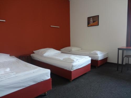 Hotel 103 photo 4