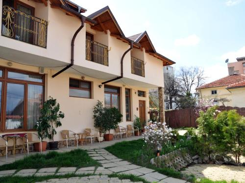 Guesthouse Elizabeth, Samokov