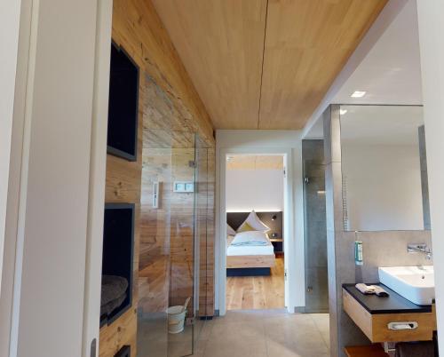 Apartment S4.2