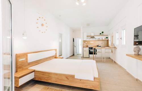 #Lookslikepelion - Apartment - Pilion