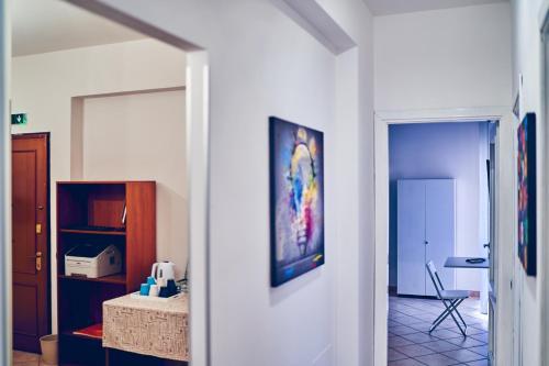 Travelershome 7metri - image 7