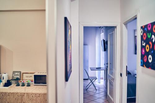 Travelershome 7metri - image 6