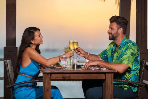 Holiday Inn Resort Aruba - Beach Resort & Casino - Photo 6 of 72