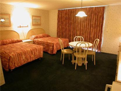 Gondolier Motel - Wildwood - Wildwood Crest, NJ 08260