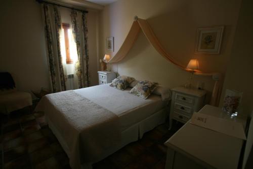 Double Room Hotel Moli de l'Hereu 28