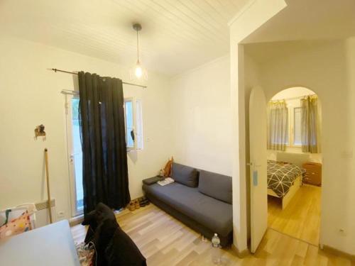 loue vacances appartement T2 40 M2 34500 beziers - Location saisonnière - Béziers