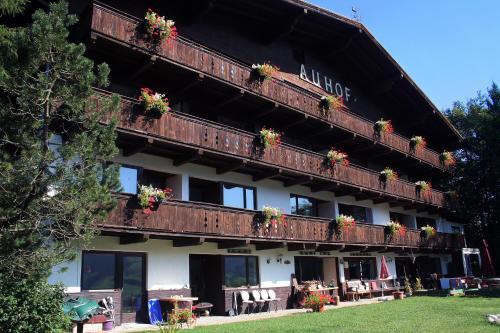Auhof Wildschönau-Niederau