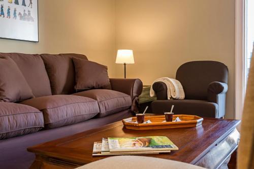 Bcn Paseo De Gracia Rocamora Apartment photo 148