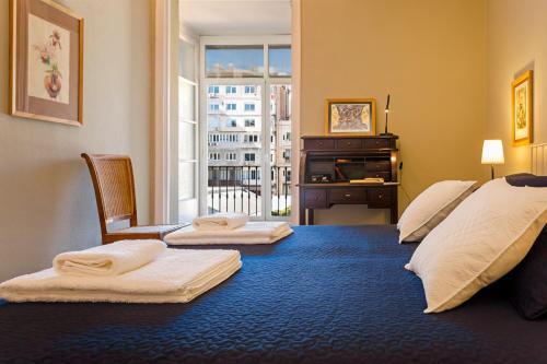 Bcn Paseo De Gracia Rocamora Apartment photo 158