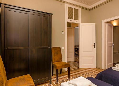 Bcn Paseo De Gracia Rocamora Apartment photo 159