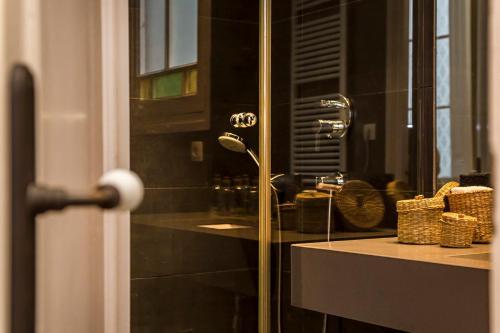 Bcn Paseo De Gracia Rocamora Apartment photo 164