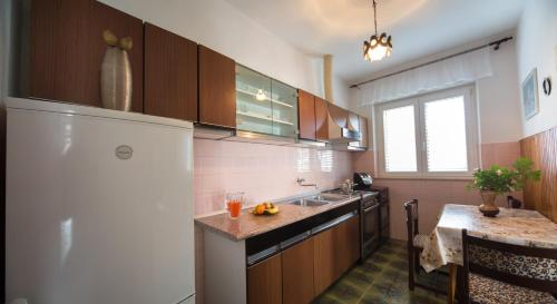 Photo - Aida Apartments and Rooms