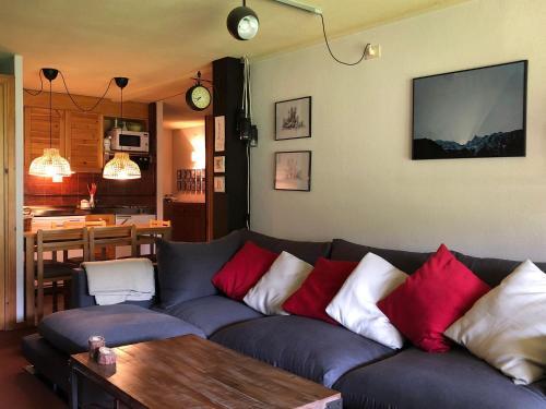 Apartamento Cerler 3F - Hotel - Cerler