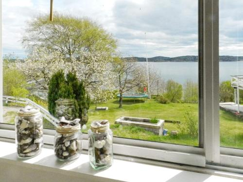 . Holiday Home Lysekil Iv