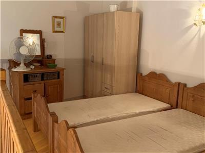 Maison avec chambre mezzanine 4 personnes résidence avec piscine Béziers F116 - Location, gîte - Béziers