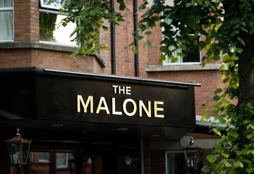The Malone