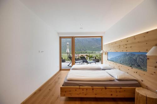 Apartment Rivus PALUS - Lagundo