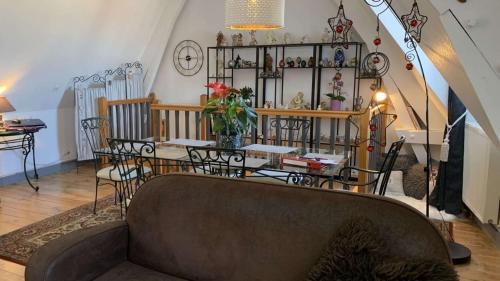 La Visitation - 30 - Apartment - Orthez