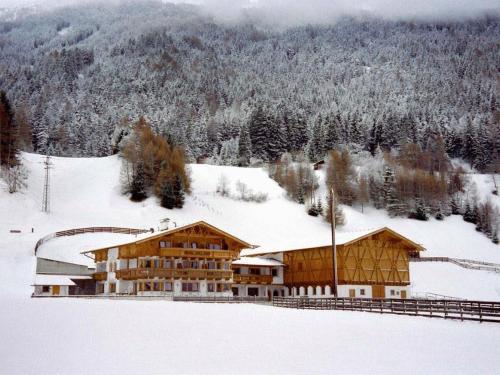 Фото отеля Pension Margretenhof
