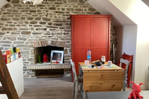 Charmant studio à 50m du port - centre historique - Location saisonnière - Vannes