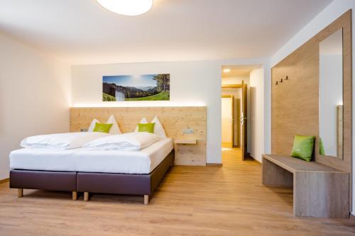 Gästehaus Fiedlwirt - Hotel - Obdach