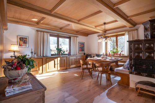 House am Salvenberg by Apartment Managers - Brixen im Thale
