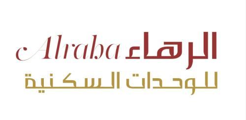 . Al Rahaa Furnished Units