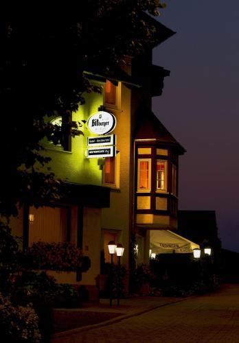 Hotel Westerwalder Hof