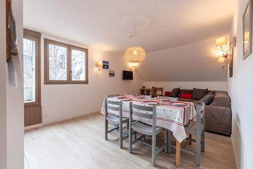 Belle Sayette - Apartment - Val Louron