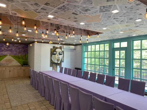 Mayisyan Kamurdj Hotel - Photo 6 of 45