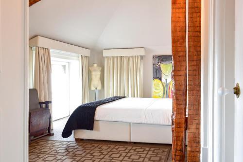 Palacete Chafariz Del Rei - member of Unlock Hotels - image 11