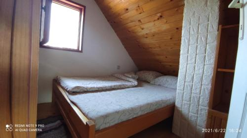 Andrica Sokak - Apartment - Divcibare