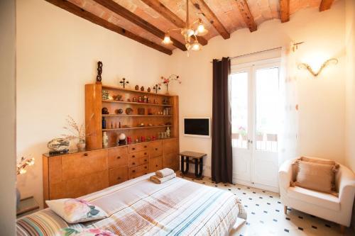 Paseo de Gracia Apartments PdG photo 31