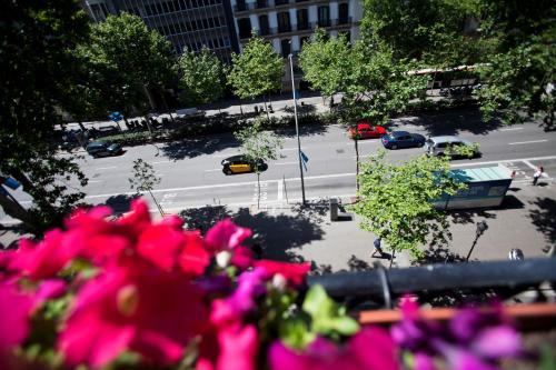 Paseo de Gracia Apartments PdG photo 38