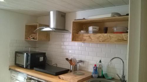 Chez Cathou - Pension de famille - Toulouse
