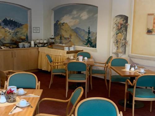 Hotel Schneeberger ***Superior - Niederau