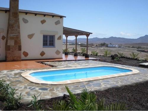 Villas La Fuentita Hovedfoto